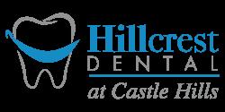 Teeth Whitening — Hillcrest Dental at Castle Hills