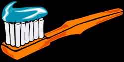 tooth-brush-297768 Lawrence MA, Riverwalk Dental Cosmetic Dentistry