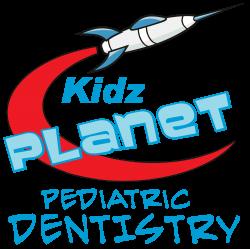 Kidz Planet Pediatric Dentistry | The Lowcountry's Leading Pediatric ...