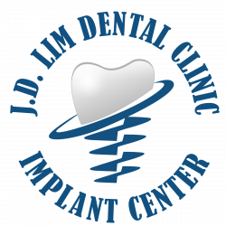 J.D. Lim Dental Clinic & Implant Center | Professional Dental Service