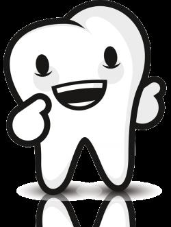 Schultz Dentistry| Leveraging Facebook Ads For Your Dental Practice