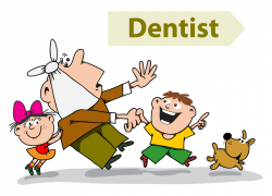 Understanding Dental Phobia - from your Local Redcliffe ...