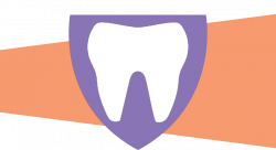 Parsons Center for Pediatric Dentistry & Orthodontics- Sealants