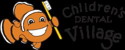 Children's Dental Village