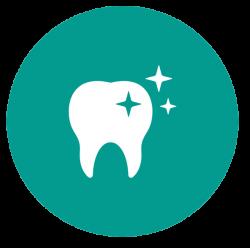 IV Sleep Sedation Dentistry in Cocoa, FL | Wisdom Teeth Removal ...