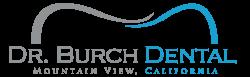 Full Mouth Reconstruction – Mountain View Dentist | John L. Burch ...