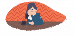 Self-harm | Kids Helpline