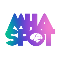 The MHA Spot Mental Health Blog | Find Supportive Community and ...