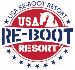 USA Re-Boot Resort | Nonprofit Organization Supporting Veterans PTSD ...