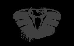 Amazon, Rackspace, Red Hat jump on 'Venom' vulnerability | Fortune