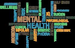 English-Speaking Mental Health Resources in Tokyo | Tokyo Cheapo
