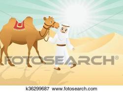 Sahara Clipart arab desert 3 - 450 X 282 Free Clip Art stock ...