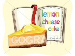 Free Cheesecake Clipart, Download Free Clip Art on Owips.com