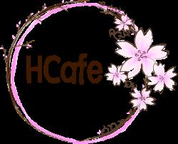 HCafe Japanese Cafe