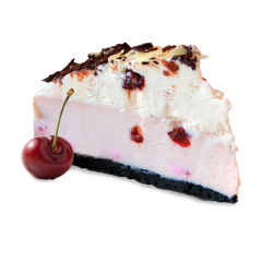 Cheesecakes — WOW! Factor Desserts