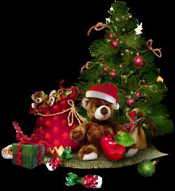 Christmas in Murfreesboro and Ahoskie North Carolina