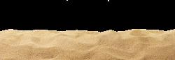 free sand psp tubes - Google Search | clipart | Pinterest | Psp ...