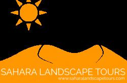 Sahara Landscape Tours – Transport Tourisme agency