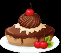 content [преобразованный] копия.png   Food art, Sweet tooth and Teething