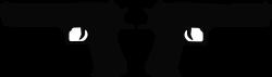 File:Series-DeagleNation.svg - Lolcow Wiki