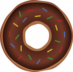 donut png - Free PNG Images | TOPpng