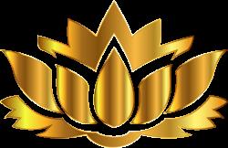 Lotus Free Download Transparent - 11690 - TransparentPNG