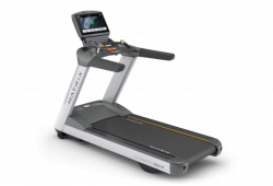 Pictures Of Exercise Equipment Group (64+)