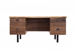 Home Office Furniture Kansas City MO | Unruh Furniture | Product Details