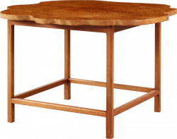 Table PNG Image - PurePNG | Free transparent CC0 PNG Image Library