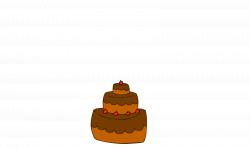 birthday gif - Pesquisa do Google | Birthday - Gif | Pinterest