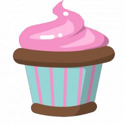 cupcake | Find, Make & Share Gfycat GIFs