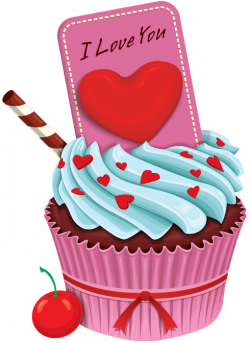 Smallcakes Cupcakery | Located in Kearney & Omaha, Nebraska