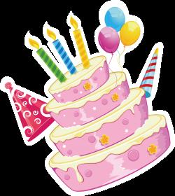 Birthday cake Gift Happy Birthday to You - happy Birthday 1967*2207 ...