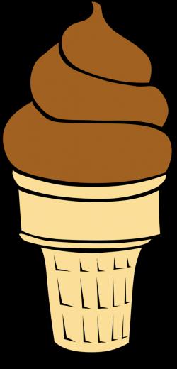 Dessert Clipart - clipart