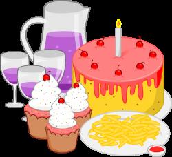Image result for cartoon food clip art | cartoon food art ...