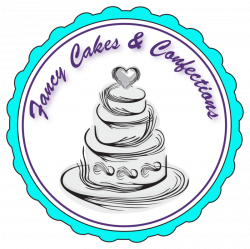 Fancy Cakes and Confections | Norman, OK 73072