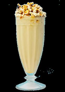 Bob's Peanut Butter Shack | Westdene, Bloemfontein | Milkshake Bar