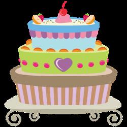 Pin by ilana g on יום הולדת birthday | Pinterest | Clip art ...