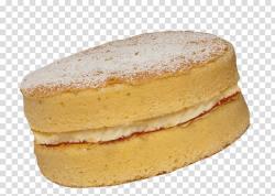 Sponge cake Buttercream Frozen dessert Baking, CHARLOTTE ...