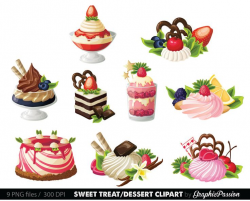 24 best desserts images on Pinterest | Desserts, Sweets and Deserts