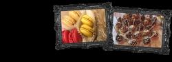 Kym's Creations Bakery & Wedding Cakes – Allentown, PA Lehigh Valley