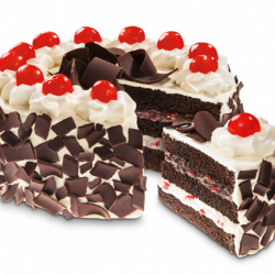 Home - Welcome To Rakshanas Cake Online Store