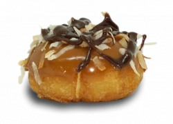 Dinky Donuts | South Florida's Premiere Gourmet Donuts