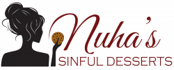 Nuha's Sinful Desserts