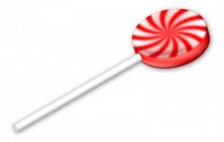Lollipop | Free Stock Photo | Illustration of a lollipop | # 14185