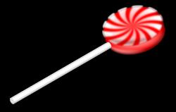 Lollipop | Free Stock Photo | Illustration of a lollipop | # 14185