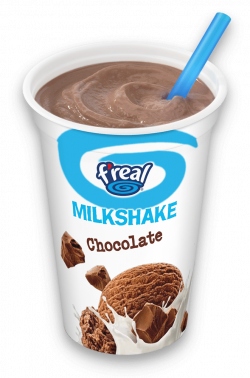 f'real.com - smoothies, milkshakes, and frozen coffee