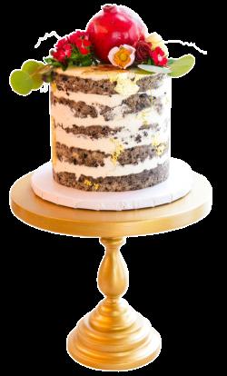 Charleston Bakery | Swank Desserts