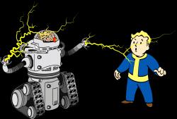 Headhunting   Fallout Wiki   FANDOM powered by Wikia