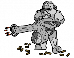 Reactor Coolant (quest)   Fallout Wiki   FANDOM powered by Wikia